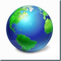 home_globe128