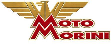 logo_moto_morini