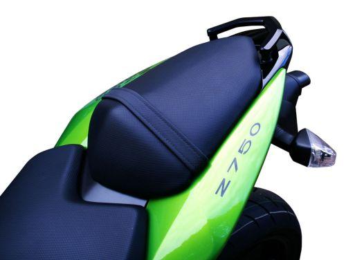 Kawasaki Z750 - maniglia passeggero HP Corse
